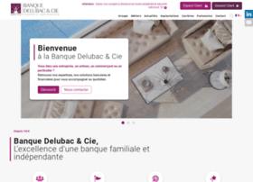 delubac.fr