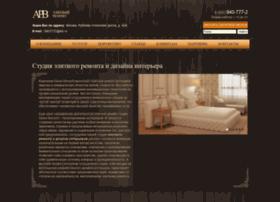 delux-remont.ru