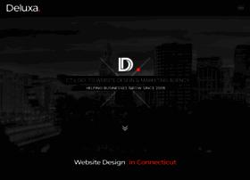 deluxadesign.com