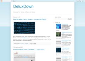 deluxdown.blogspot.mx