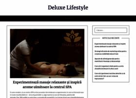 deluxe-lifestyle.ro