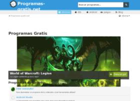 deluxe-pacman-b.programas-gratis.net