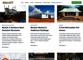 deluxebuildingsystems.com