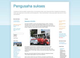 delvin-pengusaha-sukses.blogspot.com