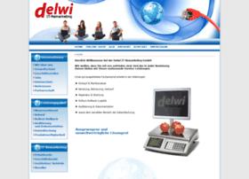 delwi.net