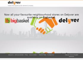 delyver.com