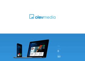 dem2.olevmedia.net