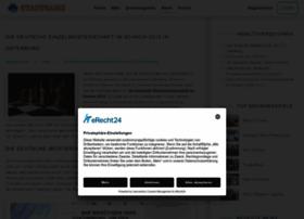 dem2012.de