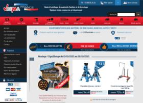 dema-france.com
