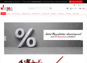 dema-handel.de