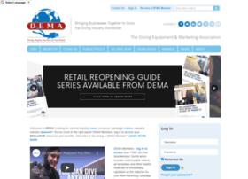 dema.org