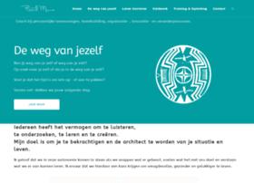 demaatschap.nl