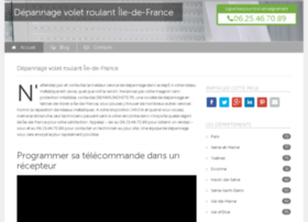 demainjachete.fr