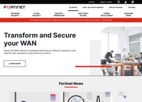 demand.fortinet.com