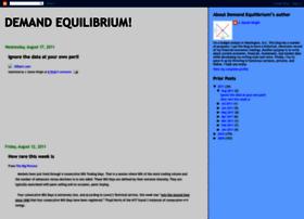 demandequilibrium.blogspot.fr
