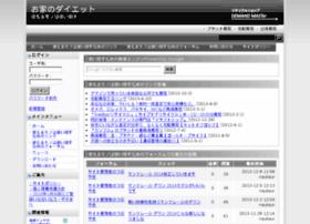 demandmaster.com