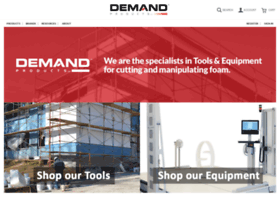demandproducts.com