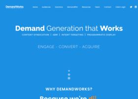 demandworksmedia.com