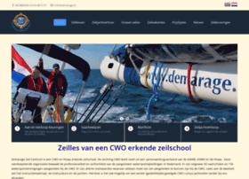 demarage.nl