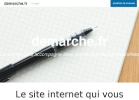 demarche.fr