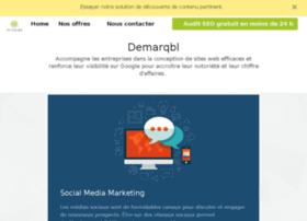 demarqbl.com