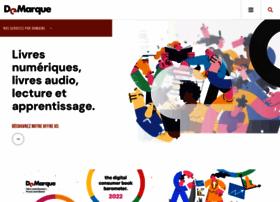 demarque.com