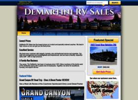 demartinirv.com