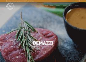 demazzi.com.au
