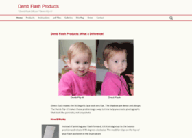 dembflashproducts.com