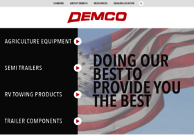 demco-products.com
