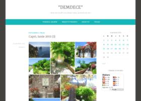 demdece.wordpress.com