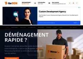 demenagement-pro.com