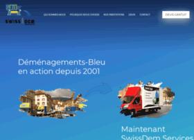 demenagements-bleu.ch