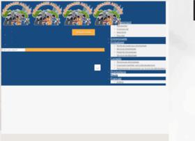 demenagerailleurs.ca
