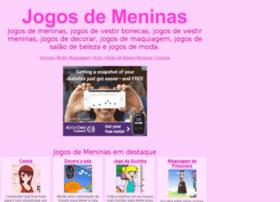 demeninas.com.br