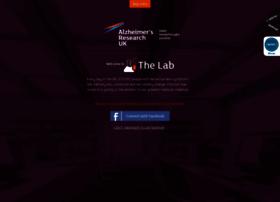 dementialab.org