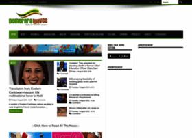 demerarawaves.com