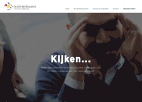 demerkenbouwers.nl