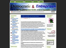 demetentreprises.wordpress.com
