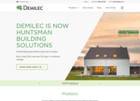 demilec.com