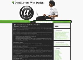 demilovatoweb.com