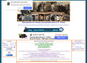 demipension-julyb78.forum-actif.net