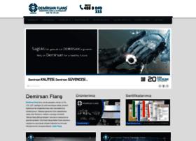 demirsanflans.com