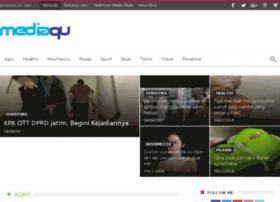 demit.mediaqu.com