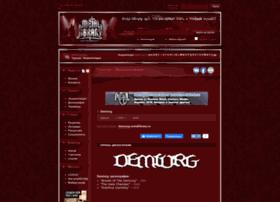 demiurg.metallibrary.ru