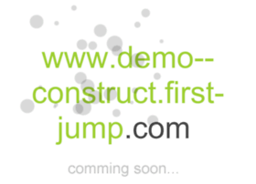 demo--construct.first-jump.com