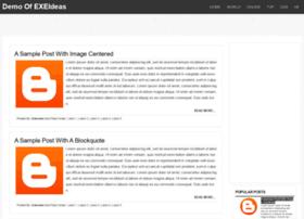 demo-exeideas.blogspot.com