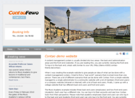 demo-k0002.contao-theme.de