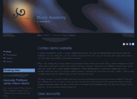demo-k0004.contao-theme.de