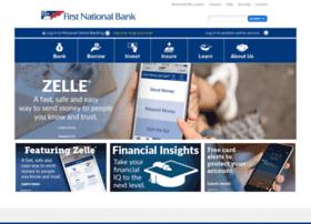 demo-online.mymetrobank.com